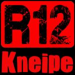r12-kneipe logo